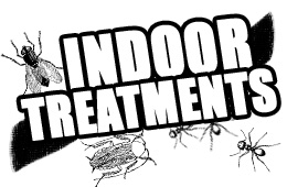 indoortreatments